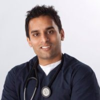 How to Use Technology Effectively to Address EMR Inneficiency with Dr. Sudip Bose, CMO and Co-Founder of LiveClinic