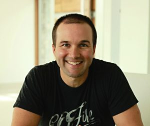 OR037 How to Finally Win with John Lee Dumas, Founder and Host, EOFire Podcast