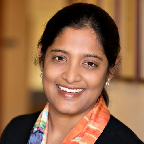 002 – Democratizing Data, Using AI and Improving Healthcare Outcomes with Anita Pramoda CEO at Owned Outcomes