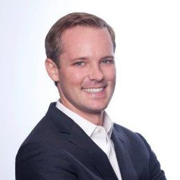 007 – Improving Access and Patient Experience with Andrew Ray, Director Professional Revenue Cycle Stanford Children's