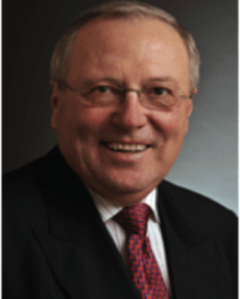 OR009 – Value Based Healthcare and Creating the Healthcare You Deserve with Dr. Dennis J Patterson, Chairman & CEO Verras Ltd.