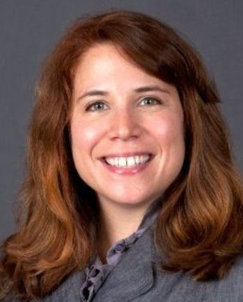 OR011 – Addressing Payer, Provider, and Patient Needs with Amanda Goltz, Vice President at Digital Innovation