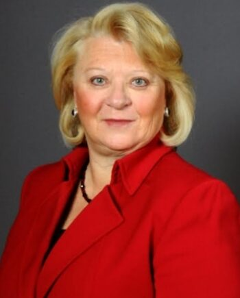 OR032 – How to improve your Population Health Efforts with Valinda Rutledge V.P. of Public Payor Health Strategy at Greenville Health System