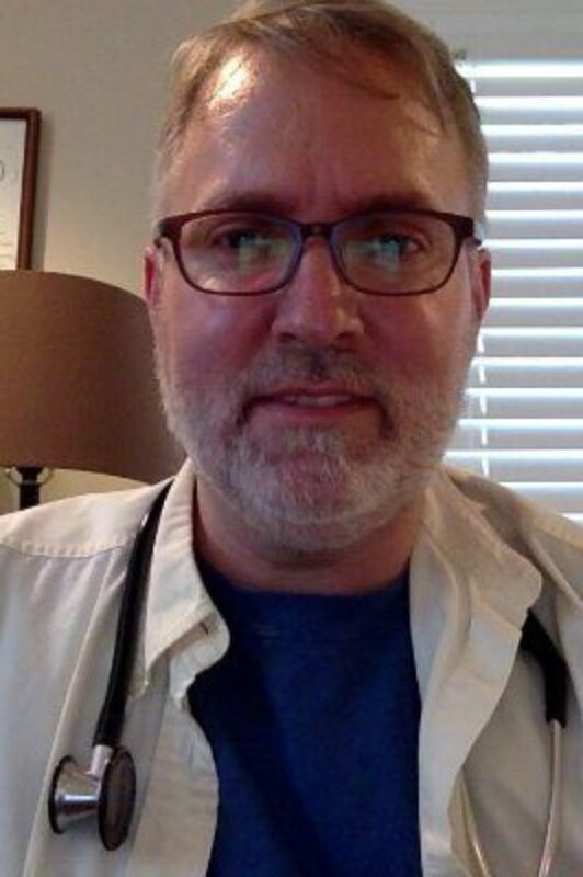 Why Direct Primary Care Is Better For Your Health with Dr. Rob Lamberts, Owner, Dr. Rob Lamberts, LLC