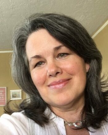A Cancer Survivor's Perspective of the Health System in Healthcare with Rann Patterson, Cancer Survivor and Blogger