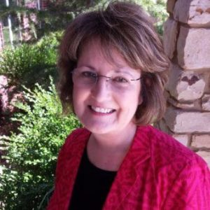 Getting Your Clinical Data Where You Need It, In Seconds with Debi Willis, CEO of PatientLink