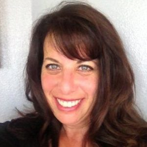 Outcomes Rocket Podcast - Lisa Suennen