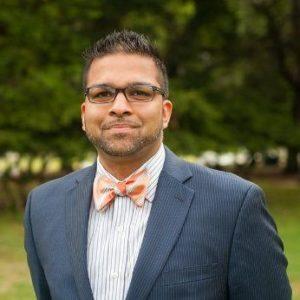 Outcomes Rocket - Sanjay Shah