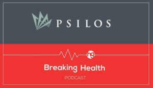 Breaking Health Podcast