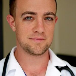 Get Care from a Doctor on your Mobile Device, Anywhere Anytime, with Brendan Levy,  Co-Founder and Chief Medical Officer at HeyDoctor