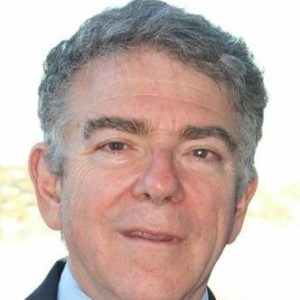 The Ability to Prevent and Cure Disease Using Artificial Intelligence with Iver Juster, Founder of Iver Juster, MD Consulting