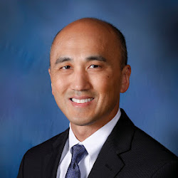 Building and Leading a Data-driven Health Organization with Dr. John Lee, CMIO at Edward Hospital