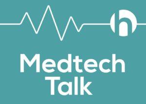 Medtech Talk