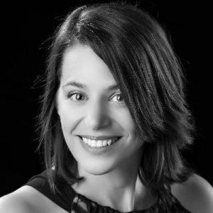 Outcomes Rocket Podcast - Tina Joros