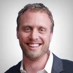 A New Way to Engage Patients for Better Outcomes with Todd Johnson, Chief Executive Officer at HealthLoop, Inc.
