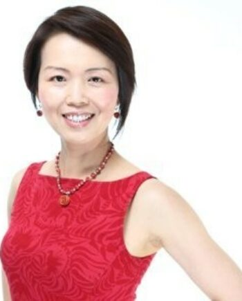How Dancing, Community and Little A.I. Saved This Woman's Life and What She's Doing to Save the Lives of Others with Amy Li, Founder at Dance4Healing