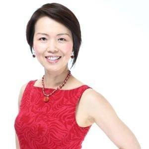 Outcomes Rocket - Amy Li