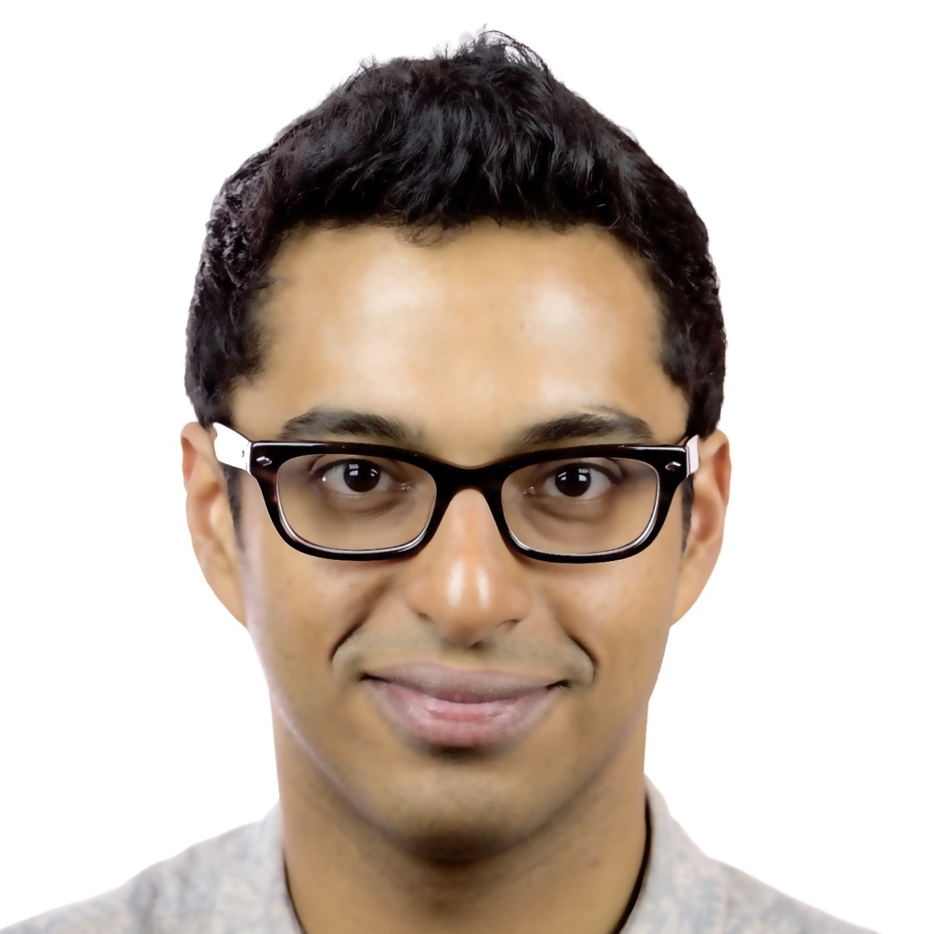 Why We Must Bring More Awareness To Precision Prenatal Care with Anish Sebastian, Co-founder and CEO at Babyscripts