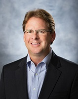 How To Create a Culture of Innovation and Drive Patient-Centric Solutions in a Health Care Environment with Brian McEathron, Vice President and General Manager of General Imaging Ultrasound at GE Healthcare