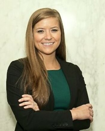 How Health Leaders Can Take a Customer Service Approach to Grow and Scale Their Business and Practice with Katie Atwood, Vice President of Operations and Events at Becker's Healthcare