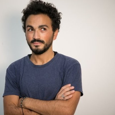 Diabetes Medication Adherence Made Simpler with Amin Zayani, CEO at MedAngel