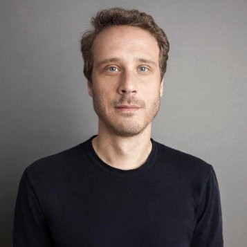 How to Combine Artificial Intelligence and High Touch Improved Outcomes with Gaspard de Dreuzy, Co-founder and President, Pager