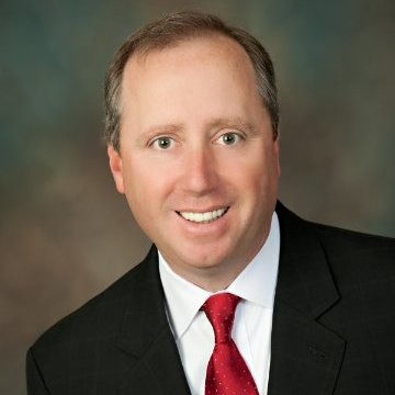 No More Sales Reps in Med Device? with Rick Barnett, President at Rep-Lite