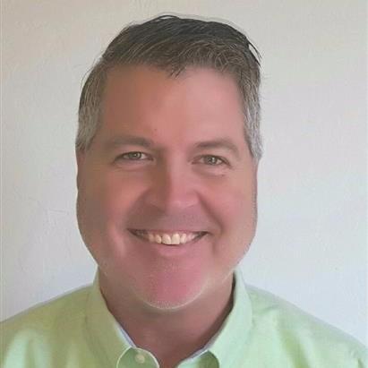 Rethinking Healthcare IT with Steve Sisko, Healthcare Data Technology & Services Servant