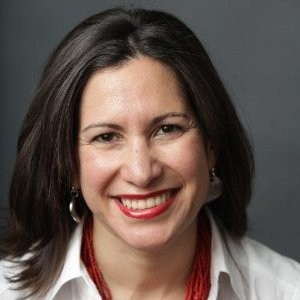 Leveraging Mobile Technology to Improve Outcomes with Patricia Mechael, Co-founder and Policy Lead at HealthEnabled
