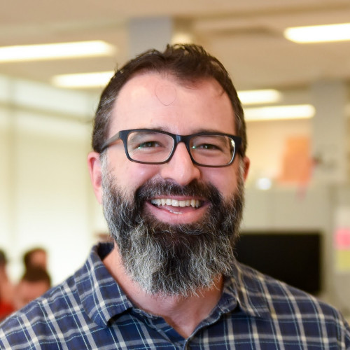 Medical Device Design and Development Insights with Dr. Andrew DiMeo, Innovation & Design Coach at Trig