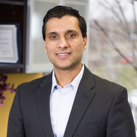 How to Provide Value-Based Care with Arif Nazir, Chief Medical Officer at Signature Health
