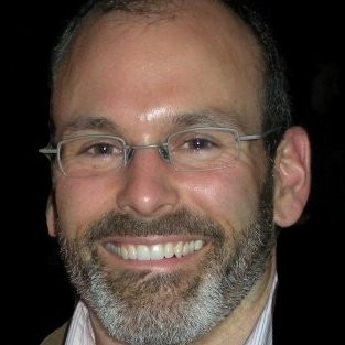 Mindfulness and Behavior Change from an Addiction Psychiatrist with Judson Brewer, Founder at MindSciences
