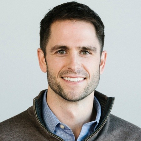 Finding Affordable Quality Healthcare with Kevin Krauth, Co-Founder and CEO at Orderly Health