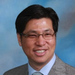 Why Evolving Medical School Training Will Improve Healthcare with Dr. King Li, Inaugural Dean at Carle Illinois College of Medicine, University of Illinois at Urbana-Champaign