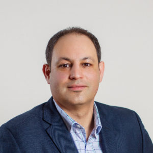 Solving The Medication Adherence Problem with Omri Shor, Founder and CEO, Medisafe