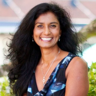 Reimbursement in Digital Medicine Explained with Swatee Surve, Founder and CEO at Litesprite