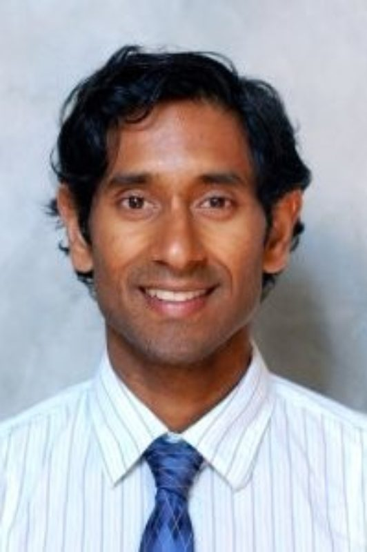 How to Include Patients in Their Care Experience with Arul Thangavel, VP Clinical Strategy at WiserCare, Inc.