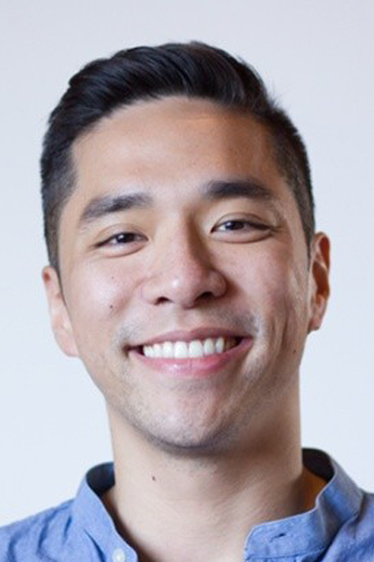 Can this New Health Service be the New Google of Health? with Dr. Andrew Le, CEO and Co-Founder at Buoy Health