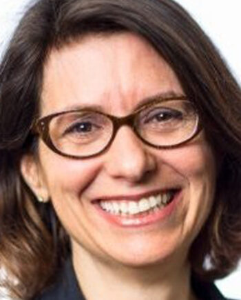 Why Continuity of Care Became a Core Focus for This Leader and How She's Improving Outcomes with Anne Weiler, CEO and Co-founder at Wellpepper