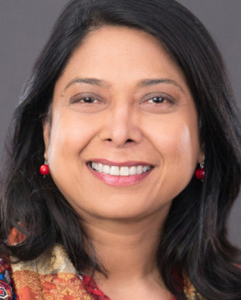 Insights from a CMO on Accountable Care Organizations with Sarika Aggarwal, MD, MHCM, Chief Medical Officer at Beth Israel Deaconess Care Organization