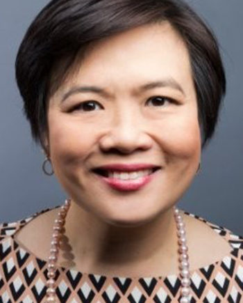 Simplifying Health Insurance with Sally Poblete, Founder & CEO of Wellthie Inc.