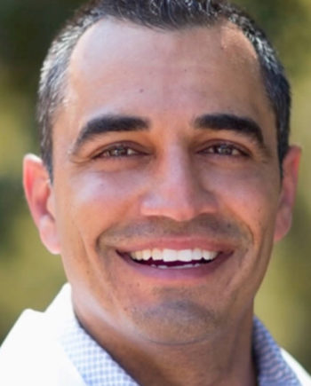 Addressing the Opioid Epidemic with a Mindful Meditation Solution with Dr. Ruben Kalra, Founder, CEO at WellBrain
