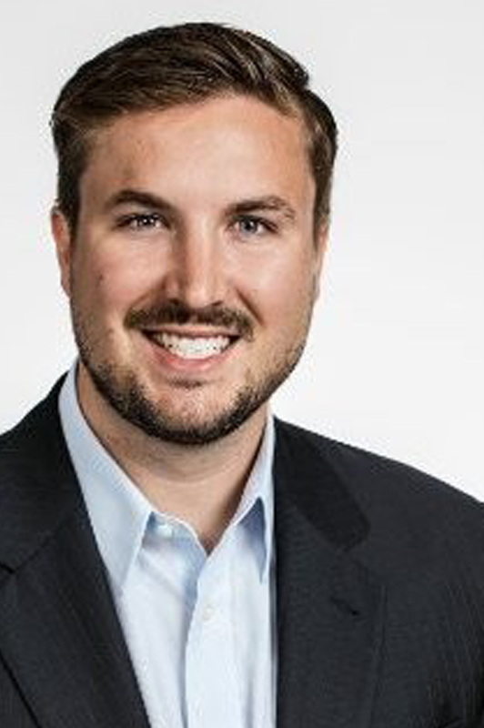 How to Strengthen Your Corporate Message in Healthcare with Ben Fox, Communications & Public Affairs Executive at GE Healthcare