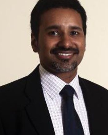 OR025 Identifying Raw Talent and Letting Patient Experience Win with Arun Mathews, Chief Medical Officer Auburn & Covington Medical Centers