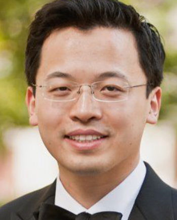 How to Effectively Manage Chronic Disease with Aiden Feng, Co-Founder at Pillo Health