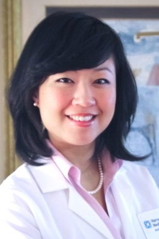 Enabling Value-Based Care with YiDing Yu, Founder and CEO, Twiage