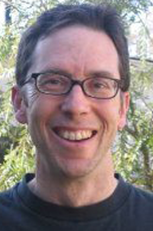 OR046 A Lesson in Healthcare Economics with Jon Healey, Editorial Writer and Blogger, Los Angeles Times