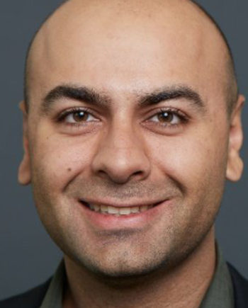 OR053 A New Way to Engage Patients and Health Stakeholders with Shiv Gaglani, Co-founder & CEO of Osmosis