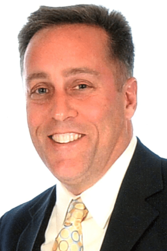 Save Time, Money, and Lives with Curt Bashford, President & CEO at GD