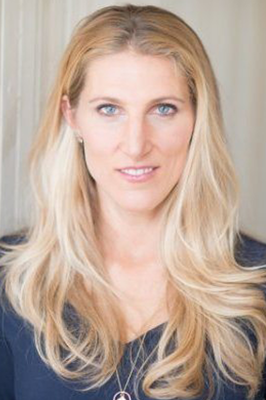 Addressing Global Health Inequalities by Empowering People with a Vision with Vanessa Kerry, M.D., CEO, Seed Global Health
